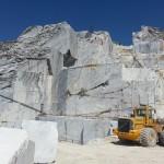Cave di Marmo, Carrara